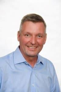 NLP Practitioner Ingo Lachmuth