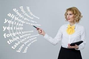 Personalauswahl und Coaching im Vertrieb