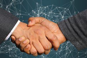 Erfolgreich Verhandeln lernen mit NLP