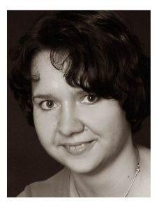 Autorin der Fallstudie ist Isabella Höntsch, NLP Master- Coach und Personal Coach
