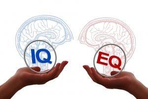 Emotionale Intelligenz trainieren mit NLP