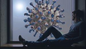 NLP in Zeiten vom Coronavirus
