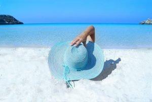 Urlaub im Kopf mit NLP