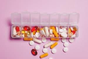 NLP Medizin