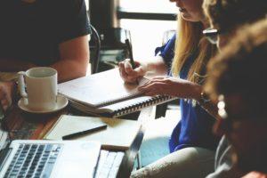 NLP Metaprogramme in der Mitarbeiterführung