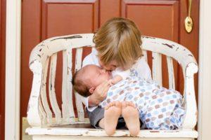 NLP in der Kindererziehung